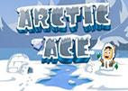 arctic-ace