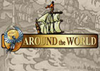 around-the-world