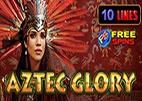 aztec-glory