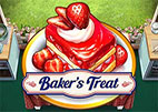 baker-treat