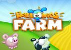 balloonies-farm