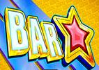 bar-star