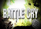 battle-cry