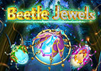 beetle-jewels