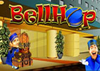 bell-hop