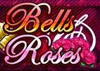 bells-and-roses