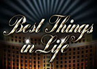 best-things