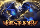 bird-of-thunder