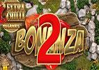bonanza-2
