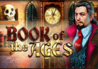 book-of-the-ages