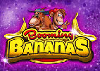 booming-bananas