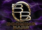 booming-bars