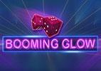 booming-glow