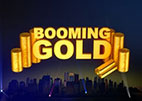 booming-gold