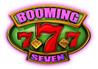 booming-seven
