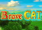 brave-cat