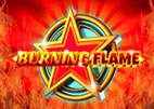 burning-flame