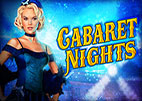 cabaret-nights