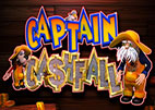 captain-cashfall