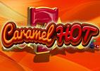 caramel-hot