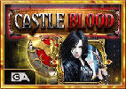 castle-blood