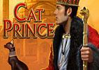 cat-prince