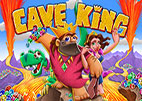 cave-king
