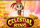 celestial-king