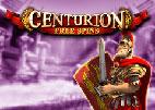 centurion-free-spins