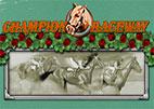 champion-raceway