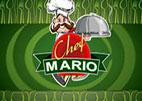 chef-mario