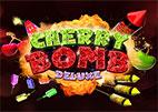 cherry-bomb-deluxe