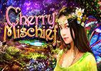 cherry-mischief