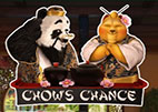 chows-chance