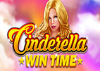 cinderella-wintime