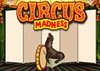 circus-madness