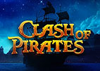 clash-of-pirates