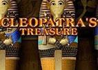 cleopatra-treasure