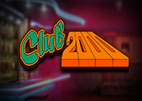 club-2000