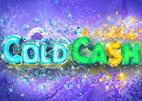 cold-cash