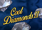 cool-diamonds2