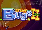 crazy-bugs-2