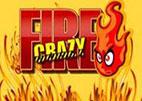 crazy-fire
