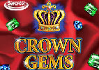 crown-gems