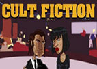 cult-fiction