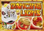 dancing-lions