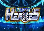 darts-heroes