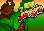 deep-jungle