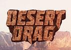 desert-drag