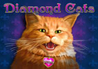 diamond-cats